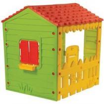 Buddy Toys BOT 1120 FARM