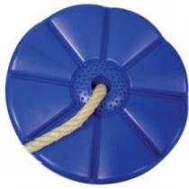 CUBS Disk květinka