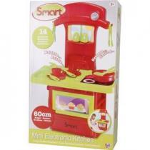 Smart Elektronická kuchyňka mini