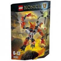 Lego Bionicle 70783 Ochránce ohně
