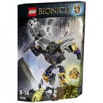 Lego Bionicle 70789 Onu-Pán země