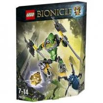 Lego Bionicle 70784 Lewa-pán džungle