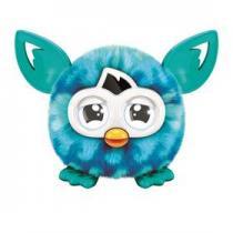 Hasbro Furby Furblings
