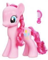 Hasbro My Little Pony základní poník