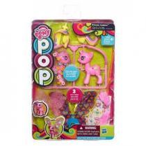 Hasbro pop balení poníků s křídly