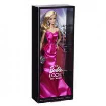 Mattel Barbie sběratelská kolekce