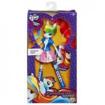 Hasbro My Little Pony Equestria Girls na každý den