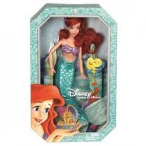 Mattel Princezna Disney filmová kolekce