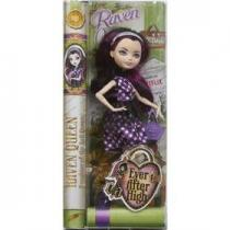 Mattel Ever After High čarovný piknik