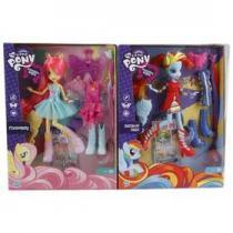 Hasbro My Little Pony Equestria girls s doplňky