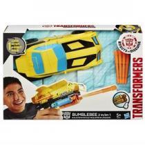 Hasbro RID Bumblebee pistole 2 v 1