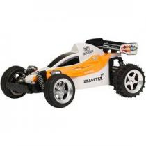 Buddy Toys BRC 20.413 Buggy 1:20