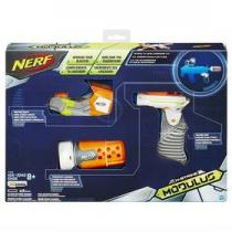 Hasbro Extra výbava NERF Modulus pro tiché mise