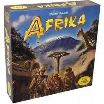 Albi Afrika