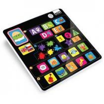 Alltoys Dětský tablet