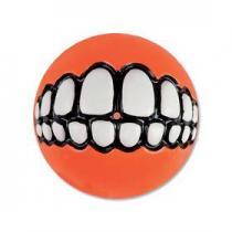 Rogz Grinz míček 6,4cm