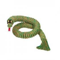 Nobby Snake Large provaz na hraní 115cm