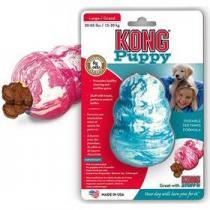 Kong Puppy Classic L