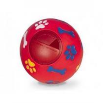 Nobby Snack Ball plnitelná 14,5cm
