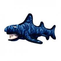 Tuffy Žralok textilní