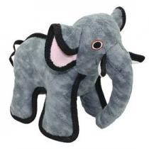 Tuffy Slon textilní
