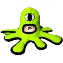 Tuffy Chobotnice Kyklop textilní