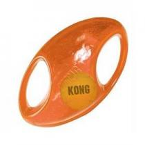 Kong Jumbler M/L míč rugby