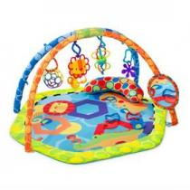 Bright Starts Play-O-Lot Activity Gym s hrazdou
