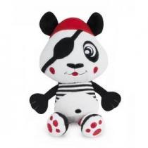 Canpol babies Pirates, plyšová vibrační panda