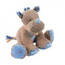 Nattou Hrkací nosorožec Louis