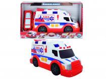 Dickie DICKIE Ambulance 33 cm