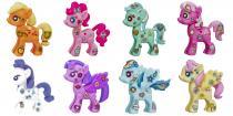 Hasbro My Little Pony Pop Starter Kit
