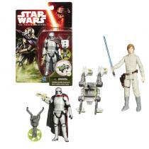 Hasbro Star Wars epizoda 7 - akční figurka