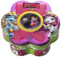 Filly Elves krabička