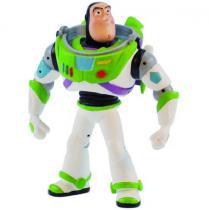 Toy Story - Buzz