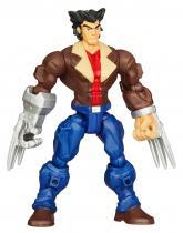 Hasbro Avengers - Hero Mashers hrdinové 15 cm