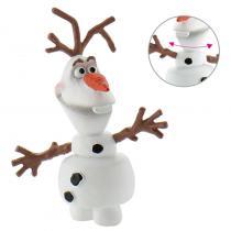 Ledové království - FROZEN - figurka Olaf