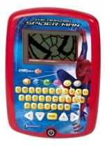 Clementoni Tablet Spiderman