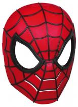 Hasbro Spiderman základní maska