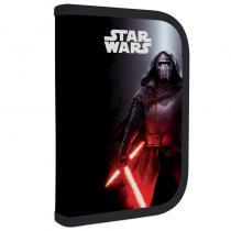 Karton P+P Star Wars - Školní penál 1 patrový