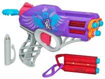 Hasbro Nerf N-REBELLE Šifrovací pistole Messenger