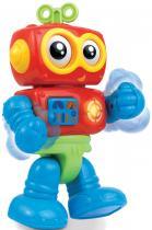 Keenway - Robot