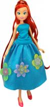Rainbow WinX: Flower Princess Flower Princess: Flora