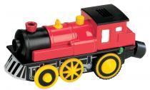 Maxim Elektrická lokomotiva 50412