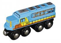 Maxim Lokomotiva - nákladní 50503