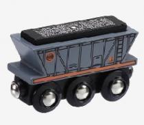 Maxim Nákladní vagón - uhlí 50804
