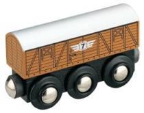 Maxim Nákladní vagón 50818