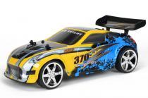 Alltoys CZ RC sportovní auto 1:12