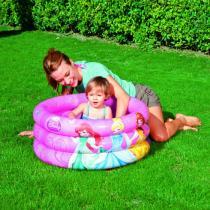Alltoys CZ Bazén dětský Disney Princess