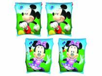Alltoys CZ Rukávky Mickey Mouse